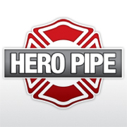 The HERO Pipe