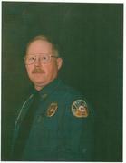 Det. Sgt. Ret. Thomas D. Goodner