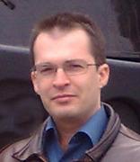 Borislav Germanov