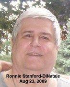 Ronnie P. DiNatale