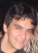 Guille Gavilan