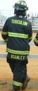 Matt Stanley