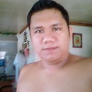 Meynard S. Perocho