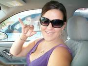 Amanda K Weaver