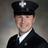 Derek Cooney, MD, FF/EMT-P
