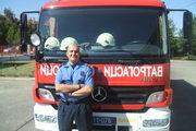 Tadic Goran
