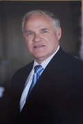 Kenneth E Lauziere