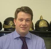 Denis Sebentsov