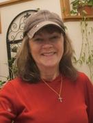 Nancy C. Spanial