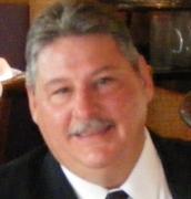Russ Feese