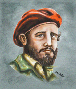 Commander Fidel (2)