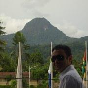 Márcio Teixeira