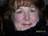 Mary Ann Minner