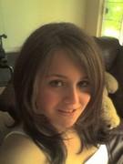 Samantha Charen