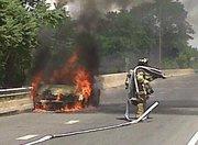 Fireman Quis