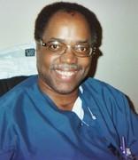 Reginald Masten