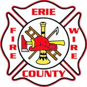 Buffalo & Erie County Incidents
