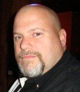 Bryan Sypniewski