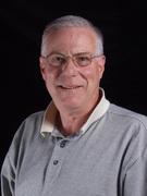 Roger Neal