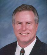 Roy W. Woodruff, Jr.