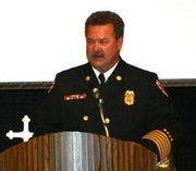 Darrell Hartmann