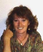 Michaeline Macy