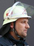 Stefan Krafft
