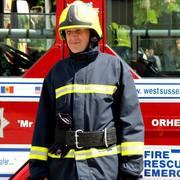 Pompierul Moldova