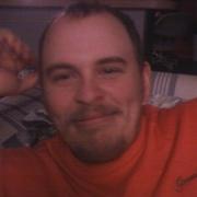 Jason Eugene Brannon