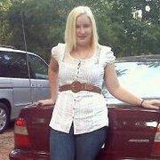 Chrissy Brannon