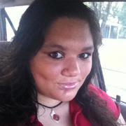 Sandee Mulkey