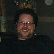 Richard F Mumford Jr
