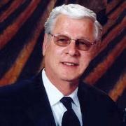 Robin Peter E. Gutmann, Ed.D