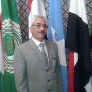 Dr.mustafa elnhrawy