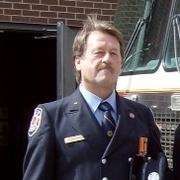 Randy McDougall
