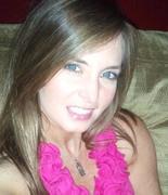 Desiree Henderson