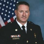 Randy Michael Pommenville