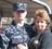 Navymom24055