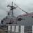 Navymom21