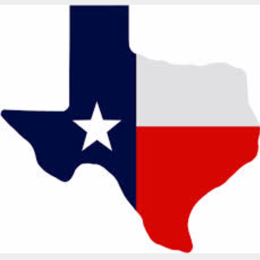 Texasmom