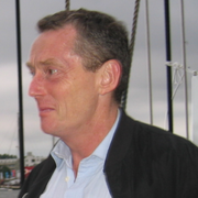 Gijs Houtzagers