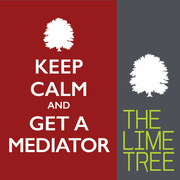 The Lime Tree B.V.