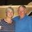 Rob and Beth Boase