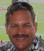 Greg Groves
