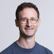 Todd Ginsberg