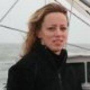 Saskia Könemann