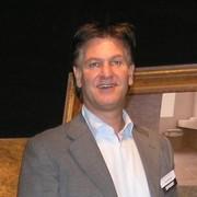 Wim Beekwilder