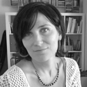 Laura Piovan