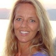 Ingrid Holtzhuizer