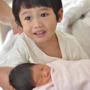 Nong Om & ChiTangMae